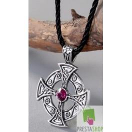 Amuleto Cruz (simbolo egipcio)
