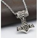 Amuleto thor